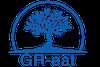 GR-eat