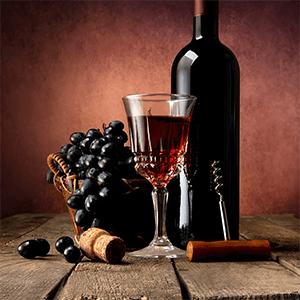 Κρασί - Special