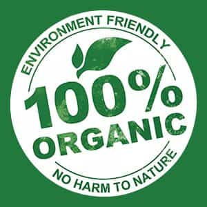 Økologisk