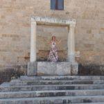 Dionysia Mastorou